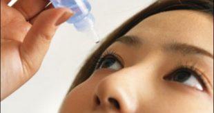 Bệnh viện mắt hướng dẫn cách chăm sóc mắt mùa đông